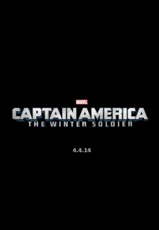 Постер к фильму Первый мститель: Другая война